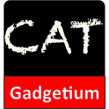Free Download CAT Exams Trainer Apk For Android Mobile - www.mobile10.in