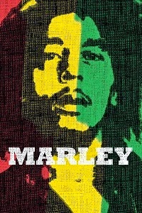 Watch Marley Online Free in HD