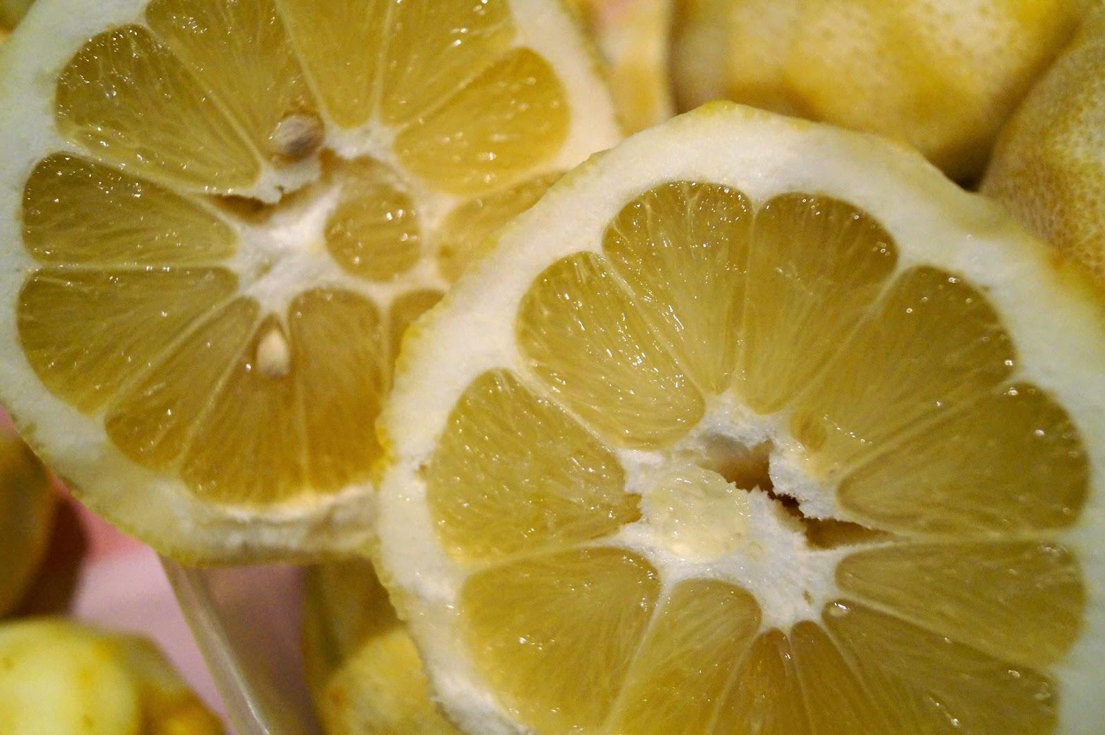 Limoni 1 2  3