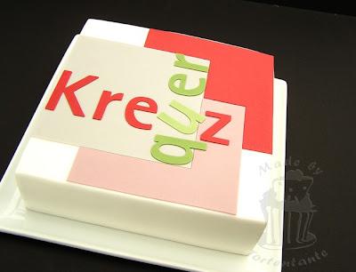 fondant torte logo