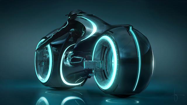 motosiklet  masaüstü arka plan resmi