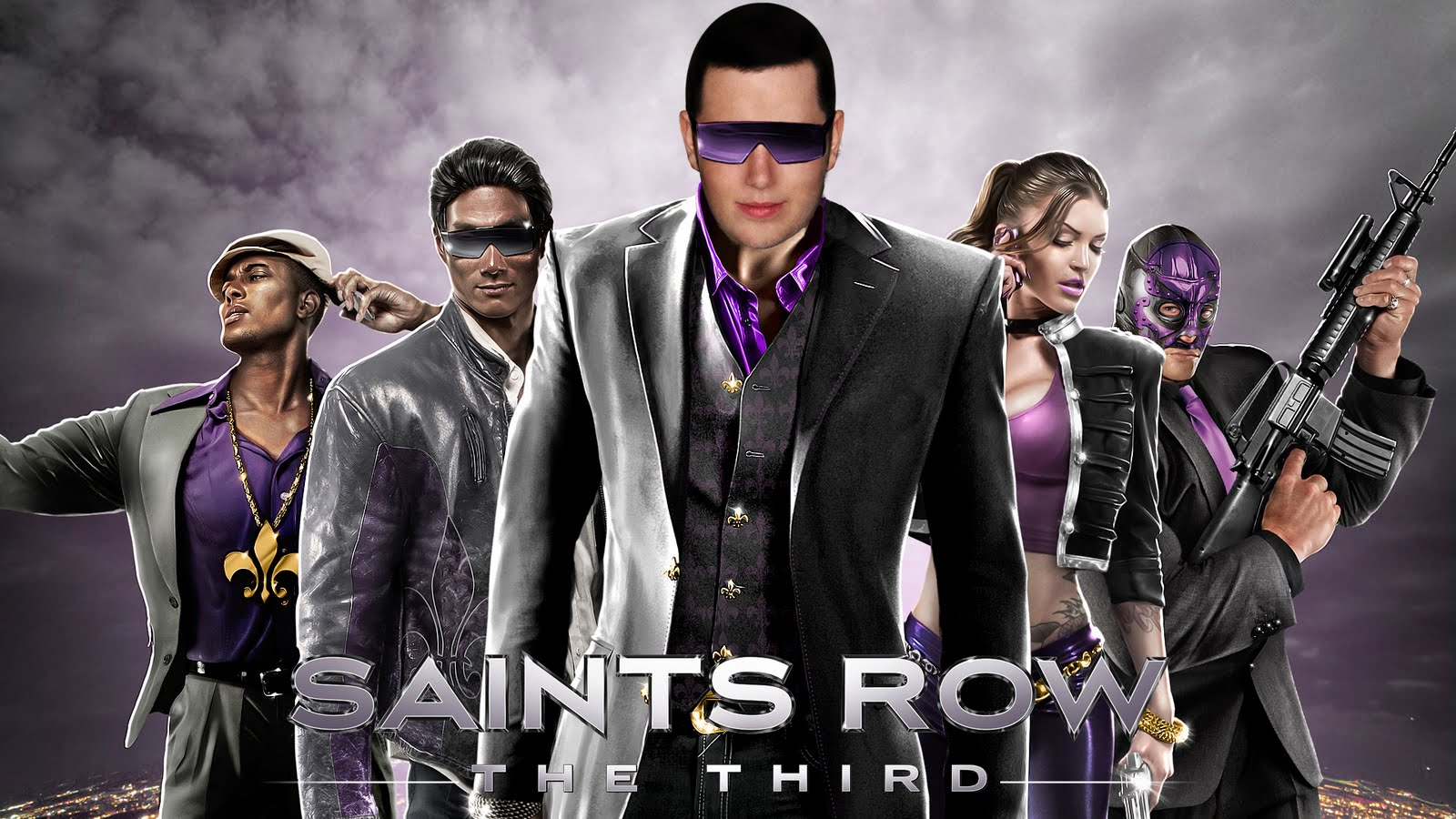 http://2.bp.blogspot.com/-Mc0s84vl6Uk/Trpez8HmdXI/AAAAAAAAAhY/3MszCaQEmW0/s1600/Saints-Row-The-Third-Wallpaper.jpg