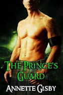 The Prince's Guard