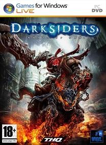 darksiders-pc-cover-www.ovagames.com