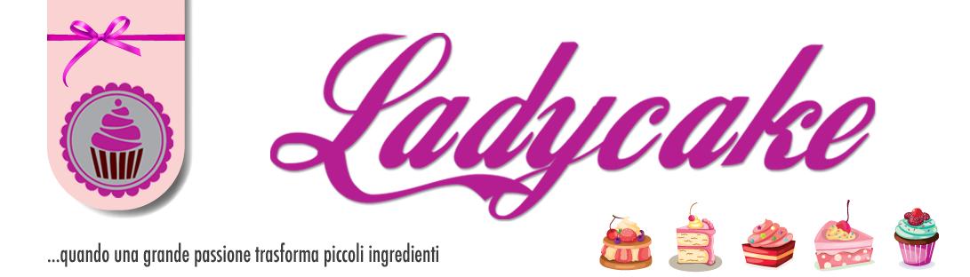 Ladycake