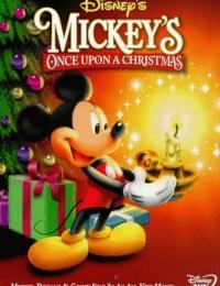 Mickey's Once Upon a Christmas | Bmovies