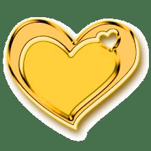 ΑΠΟ ΤΗΝ ΦΙΛΗ ΜΑΣ BEAUTY STR