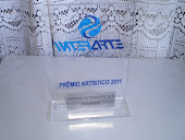 Prêmio Destaque 2011