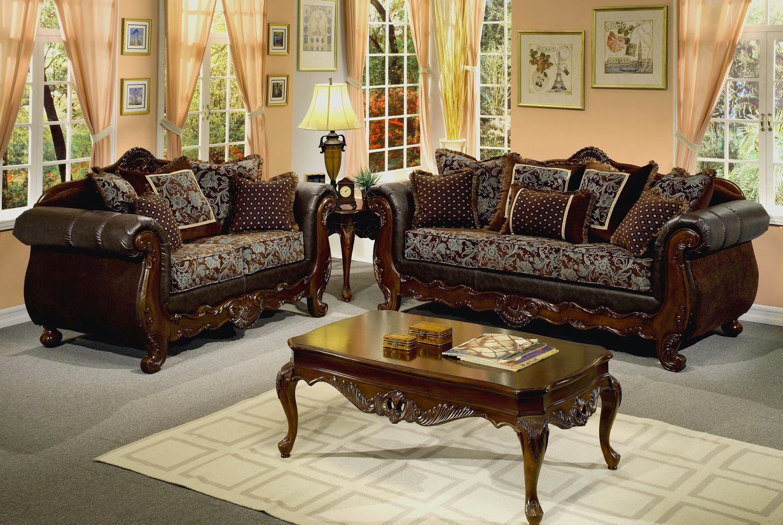 jasa service furniture mebel di jakarta