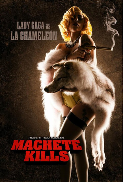 Lady-Gaga-Signs-On-for-Machete-Kills-Role