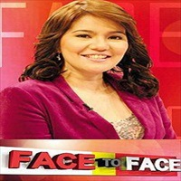 Face To Face June 12, 2013 (06.12.2013) Episode Replay