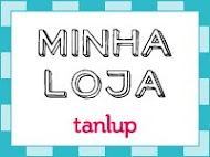 Lojinha Virtual