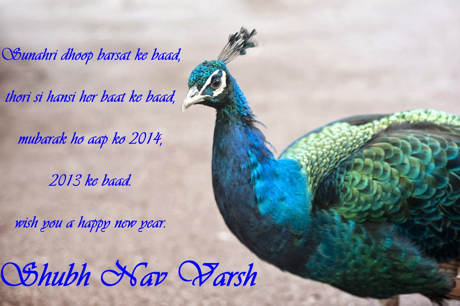 New year wishes for friends in hindi 2 best new year wishes to download the above wallpaper image in full size first left click on the image then right click on the image and click on save image assave picture as m4hsunfo