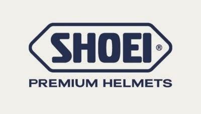Shoei Europe
