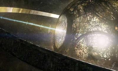 «Βλέπουν» γιγάντια εξωγήινη υπερκατασκευή μπροστά από το άστρο KIC8462852