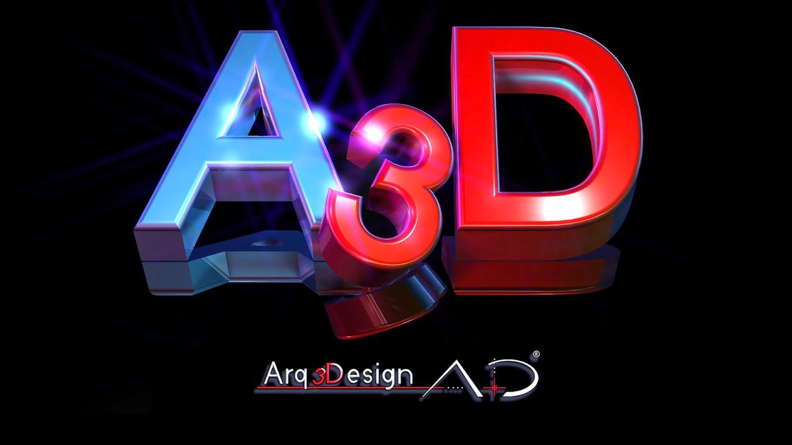Pano 360 Salamanca A3D arq3Design