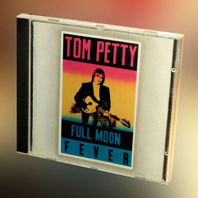 tom-petty-full-moon-river-full-moon-fever-album-cover-914364208 jpgTom Petty Full Moon Fever