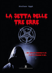 http://www.amazon.it/La-setta-delle-tre-erre-ebook/dp/B00P58927Y