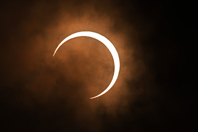may 21 2012 annular solar eclipse