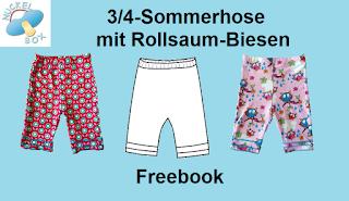 http://nuckelbox.blogspot.de/p/freebook-tutorial-sommerhose-rollsaum.html