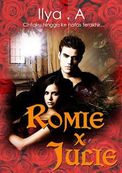 Romie dan Julie