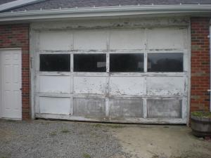 The round table real estate simplified with top realtor for R value of old wood garage door