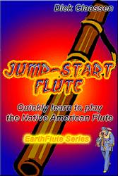 Jump-Start Flute