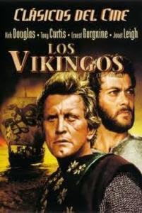 Los Vikingos – DVDRIP LATINO
