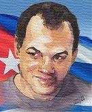 YO ESTOY CON CUBA