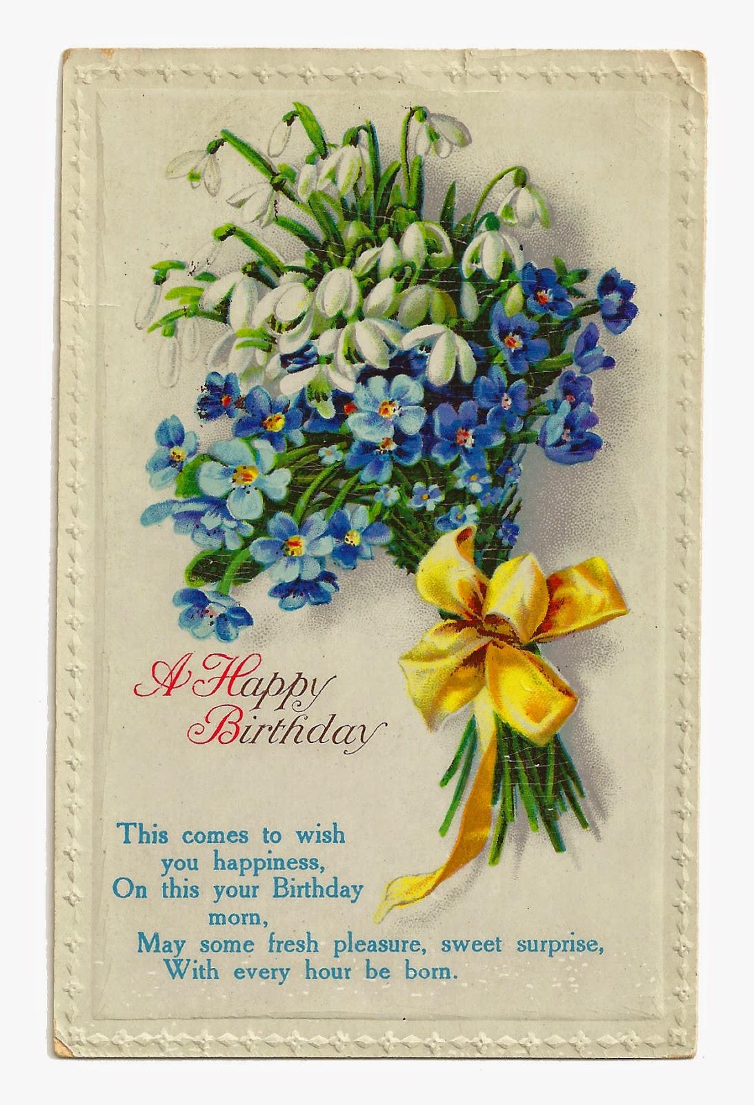 http://2.bp.blogspot.com/-McMv2GwrrCg/VKW33wbzsTI/AAAAAAAAUpA/VanN_b2V5zs/s1600/birthday_pc_lotv_fmn_bouquet_gm.jpg