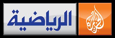 al_jazeera_sport.png