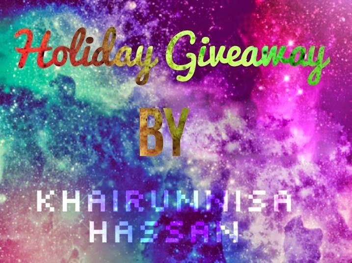 http://khairunnisa3020.blogspot.com/2014/12/holiday-giveaway-by-khairunnisa-hassan_9.html