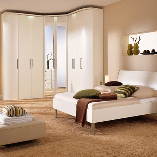 Modele de mobila - Mobila dormitor ikea ...