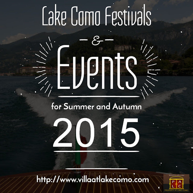 http://www.villaatlakecomo.com/blog/lake-como-festivals-events-summer-autumn-2015/