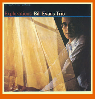 Bill Evans - On Developing His Own Voice