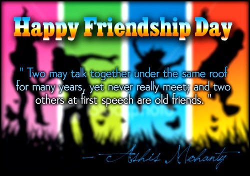 Happy-Friendship-Day-Celebration-2014