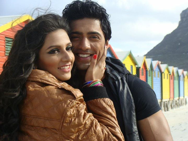 Romeo (2011) Kolkata Bengali Movie Song [128Kbps]