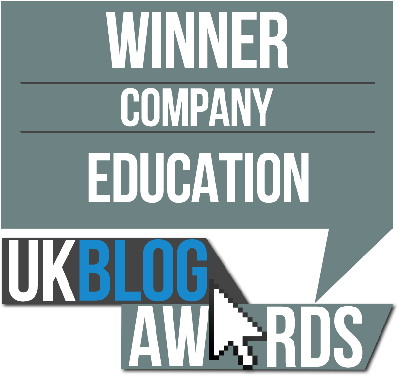 Best Company Education Blog 2016