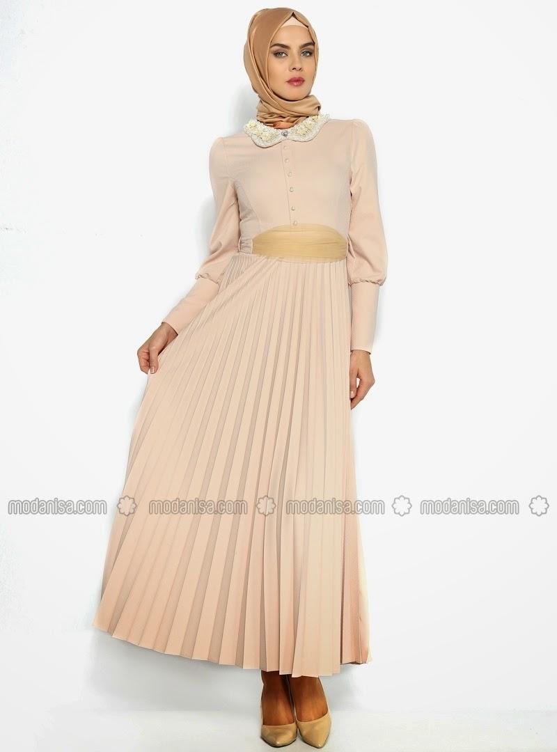 hijab-pret-a-porter-2015