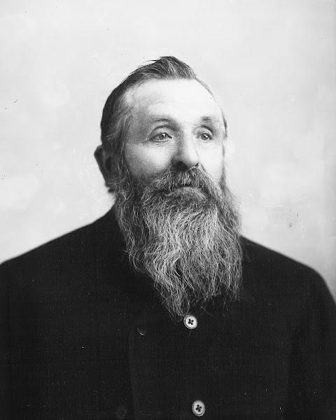 Hans Christian Davidson