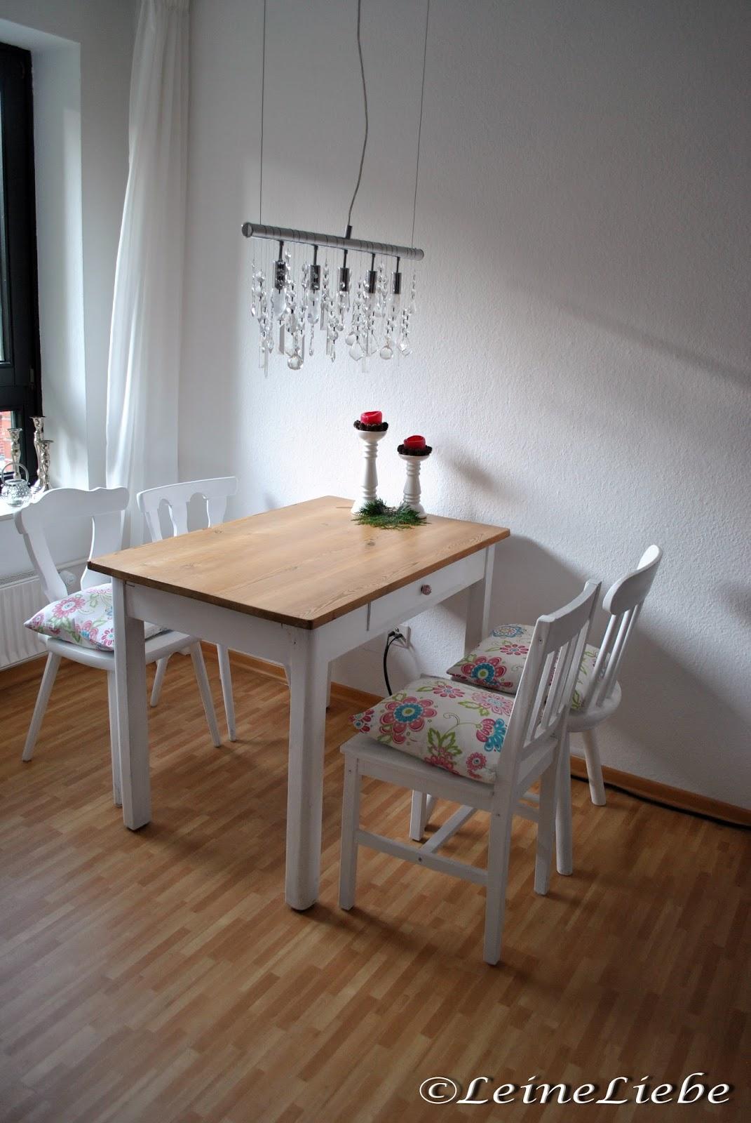 leineliebe stuhl n 4 zu guter letzt. Black Bedroom Furniture Sets. Home Design Ideas
