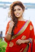 Srinikha glamorous portfolio-thumbnail-8