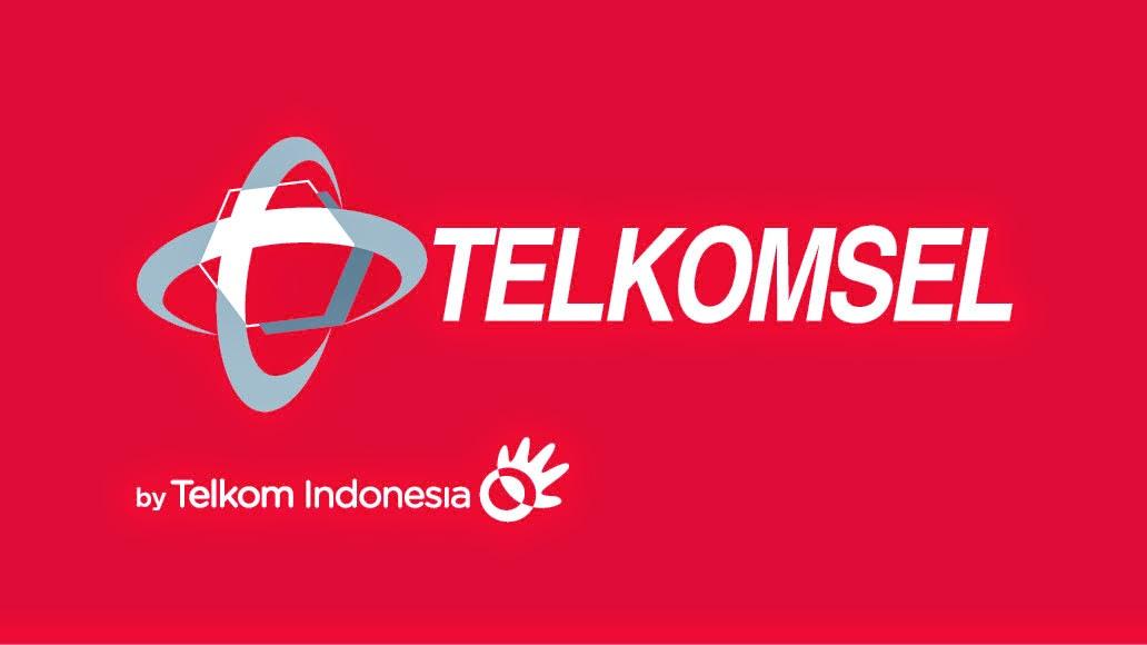 Dua Cara Daftar Paket Internet Telkomsel