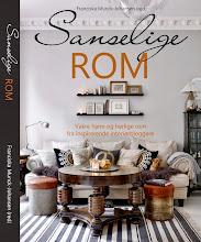 Boken Sanselige Rom