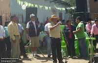 Festival de la Chirimoya Ecológica