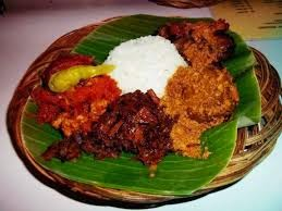 Kuliner Yogyakarta yang Istimewa
