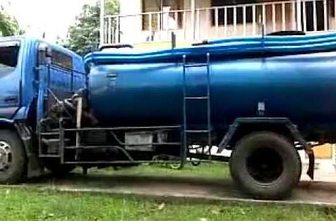 Sedot WC Penuh Bandung Biaya Murah