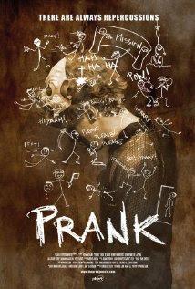 Prank 2013 Online