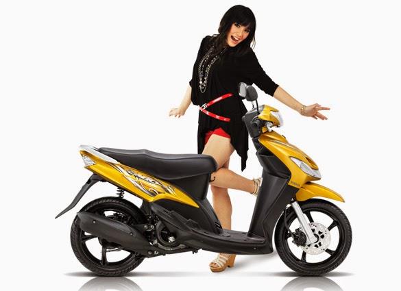 Daftar Harga Sewa Motor Bandara SemarangRental Motor, Rental Motor Semarang, Sewa Motor, Sewa Motor Semarang, Rental Motor Murah Semarang, Sewa Motor Murah Semarang,