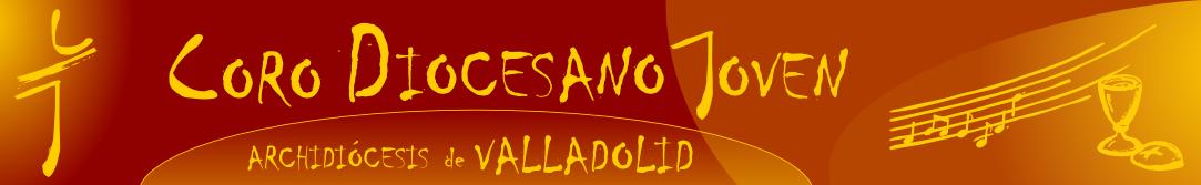 Coro Joven Diocesano de Valladolid